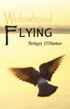 Widowhood Flying