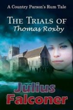 Trials of Thomas Roxby