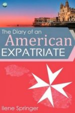 Diary of an American Expatriate
