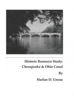 Historic Resource Study