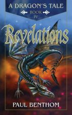 Dragon's Tale Book IV Revelations