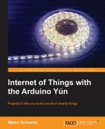Geeky Projects with the Arduino Yun