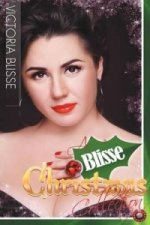 Blisse Christmas Collection