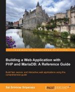 Building a Web Application with PHP and Mariadb