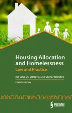 Housing Allocation and Homelessness: