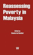 Reassessing Poverty In Malaysia