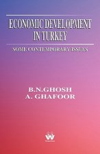 Economic Development in Turkey