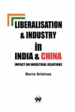 Liberalisation and Industry