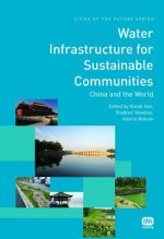 Water Infrastructure for Sustainable Communities