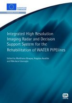 Integrated High Resolution Imaging Radar and Decision Support System for the Rehabilitation of Water Pipelines