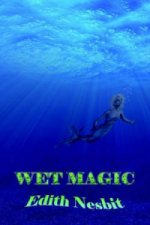 Wet Magic