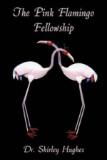 Pink Flamingo Fellowship