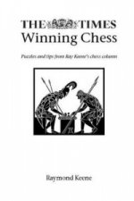 Times Winning Chess