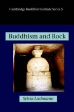 Buddhism and Rock