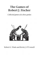 Games of Robert J. Fischer