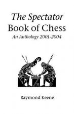 Spectator Book of Chess