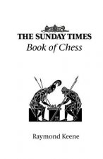 Sunday Times Book of Chess