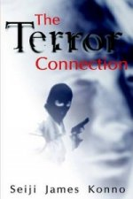 Terror Connection