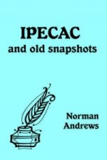 IPECAC and Old Snapshots