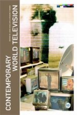 Contemporary World Television