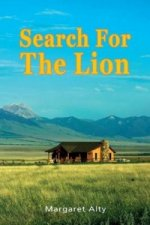 Search for the Lion