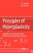 Principles of Hyperplasticity