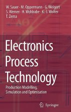 Electronics Process Technology