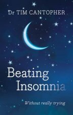 Beating Insomnia