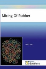 Mixing of Rubber