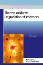 Thermo-oxidative Degradation of Polymers