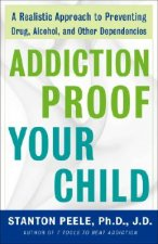Addiction-proof Your Child