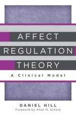 Affect Regulation Theory - A Clinical Model