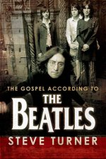 Gospel According to the Beatles
