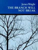 Branch Will Not Break