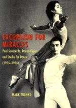 Excursion for Miracles