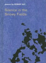 Silence in the Snowy Fields