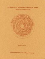 Mathematical Astronomy in Medieval Yemen