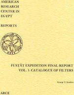 Fustat Expedition Final Report