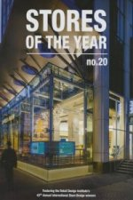 Stores of the Year No. 20