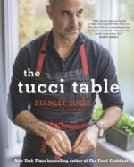 Tucci Table