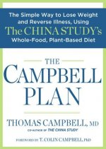 Campbell Plan