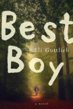 Best Boy - A Novel