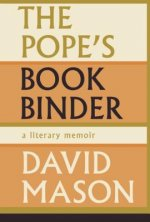 Pope's Bookbinder
