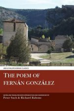 Poem of Fernan Gonzalez