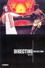 Directing the Stage