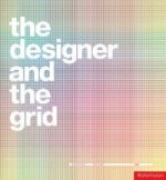 Designer and the Grid