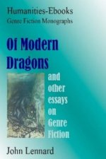 Of Modern Dragons