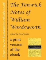 Fenwick Notes of William Wordsworth