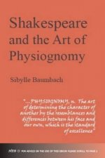 Shakespeare and the Art of Physiognomy