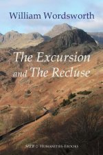 Excursion and the Recluse